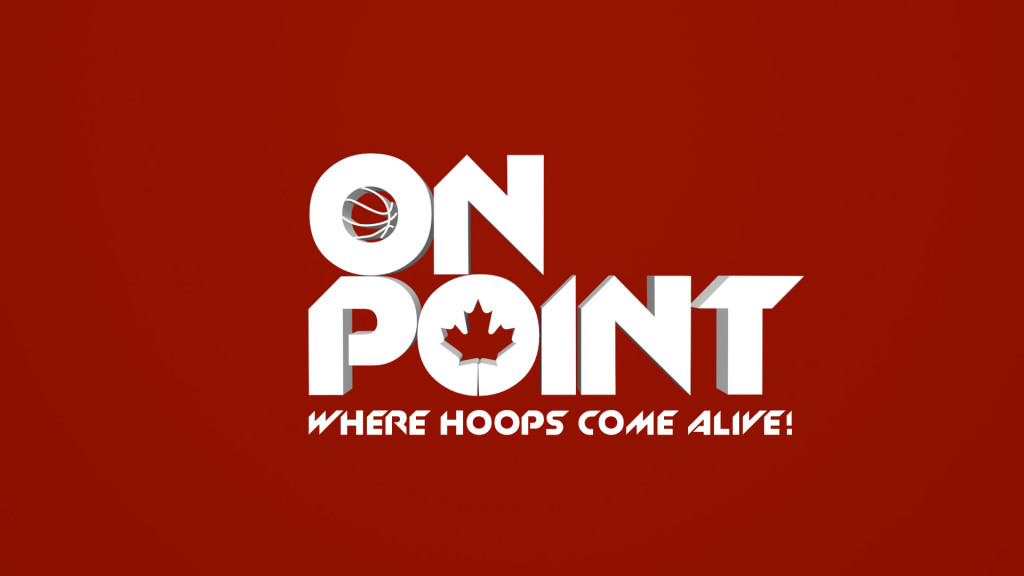 OnPointWR_Slogan