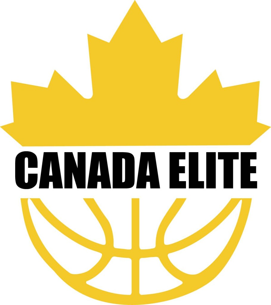 how to get a basketball scholarship in canada
