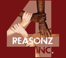 20120316072421-4-REAZONS-5-PRINCIPLES-LOGO