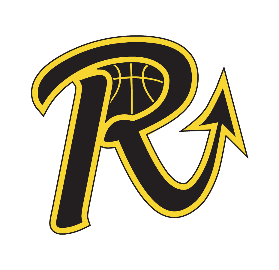 RISE ATHLETICS CANADA GRADE 8-11 CYBL/AAU TRYOUTS Sept 6th & 13th, 2014