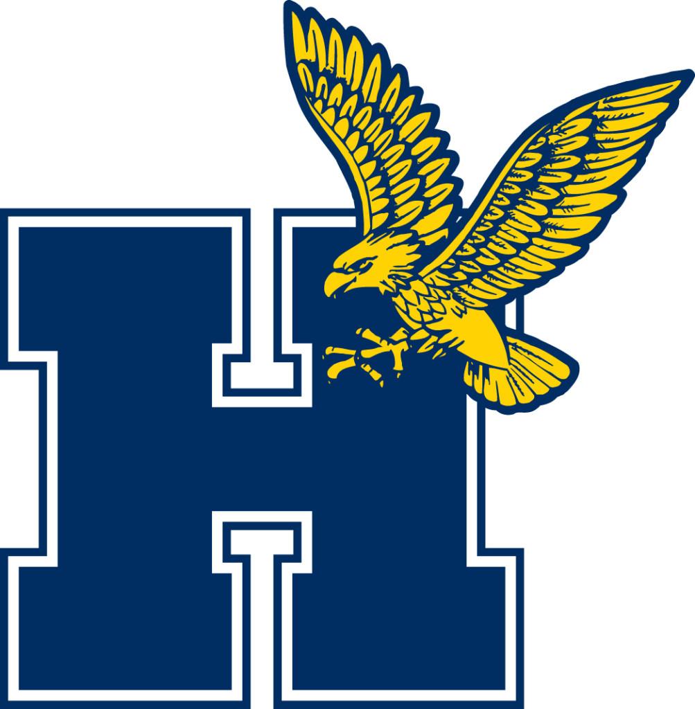 Humber-Hawks-Logo
