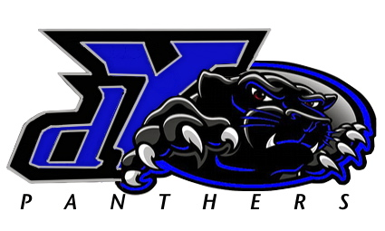 dYPanthers_copy