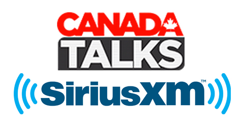 Siriusxm coupon code