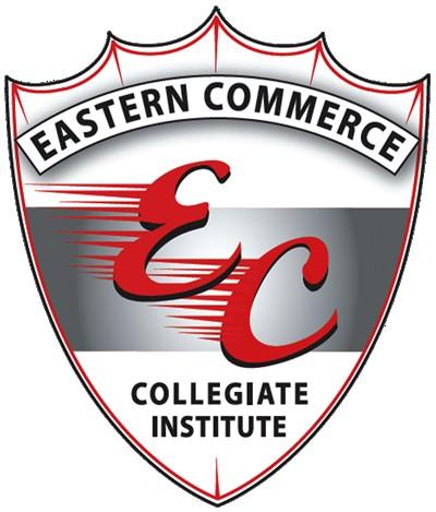 "Eastern Commerce Memories: Tyrone ""Turk"" Mattison"