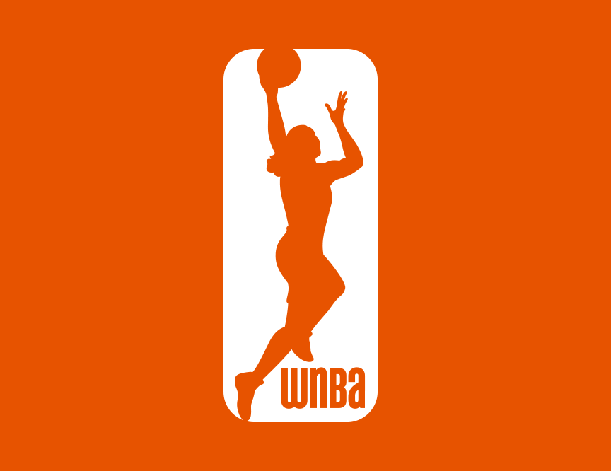 History made with four Canadians selected in the 2016 WNBA Draft