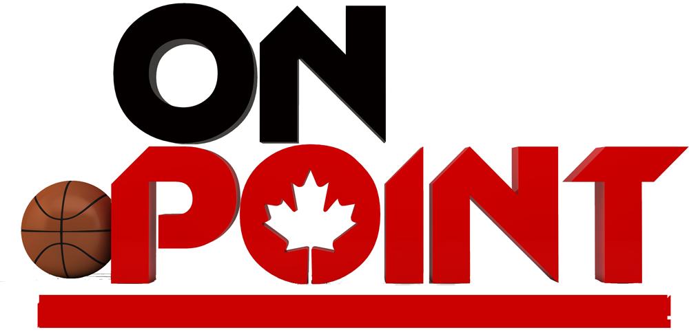 Top Canadian NBA Players week ending November 18th, 2016