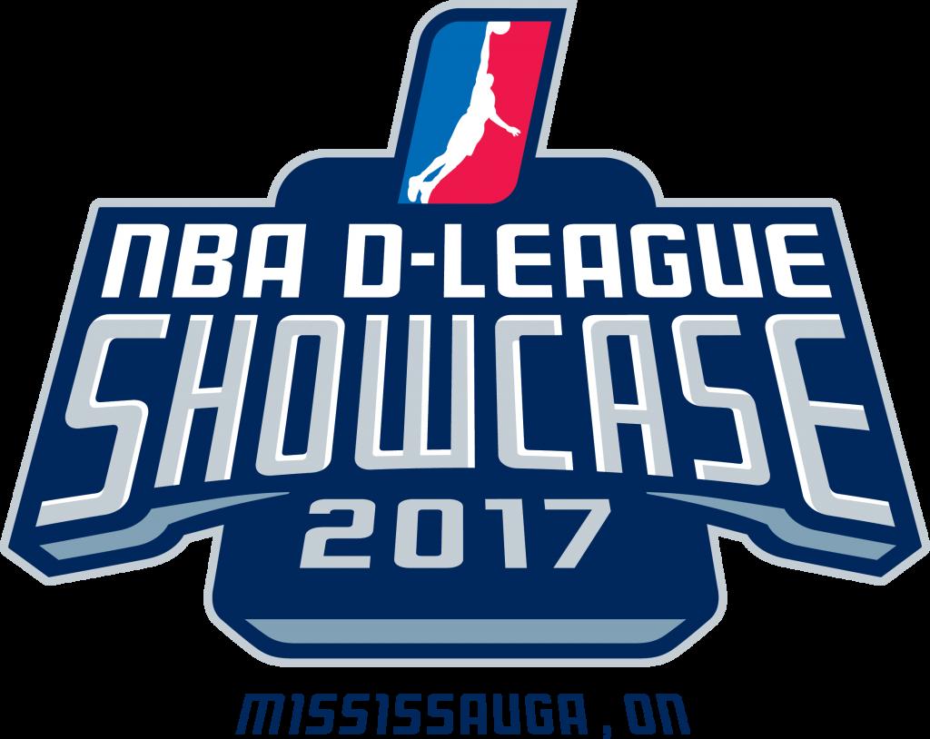 Raptors 905 host the 2017 NBA Development League Showcase Jan 18-22, 2017