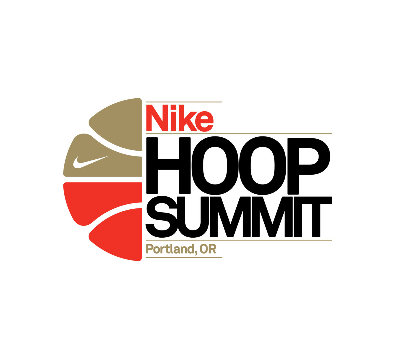 ESPN To Televise 20th Annual Nike Hoop Summit