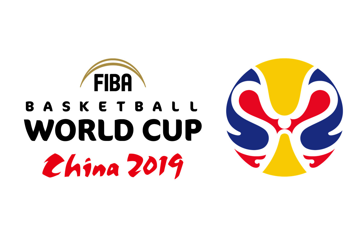 Tickets on sale Wednesday April 11th for FIBA Basketball World Cup 2019 Americas