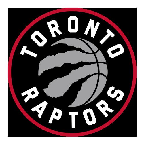 Toronto Raptors 2017-18 Season Preview & Outlook