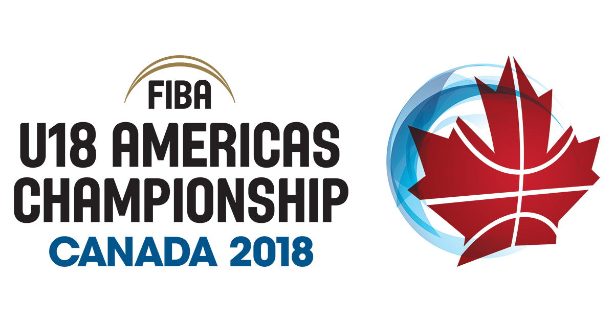 St. Catherines Gets Set to Host FIBA Americas Championship in June