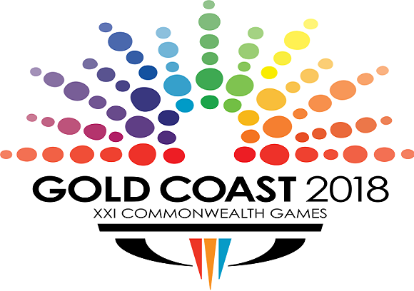 Rosters announced for the 2018 Commonwealth Games