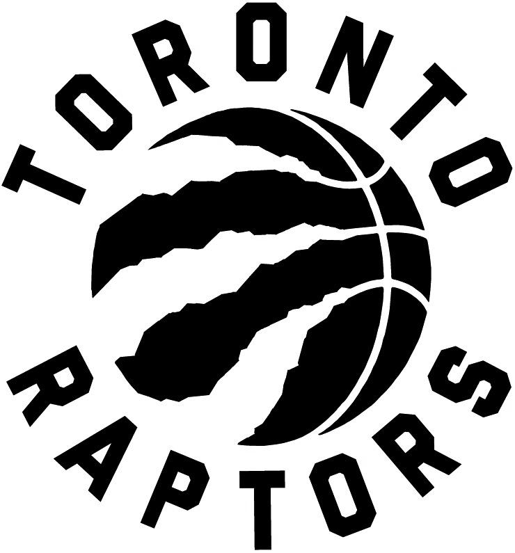 Game 3 vs Cavs a monumental game in Raptors history