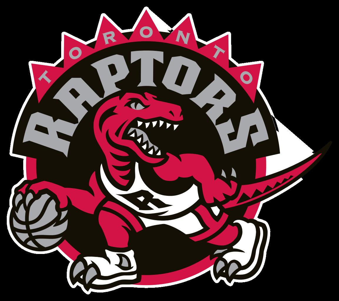 Game 2: Raptors in a must-win scenario against the Cavs
