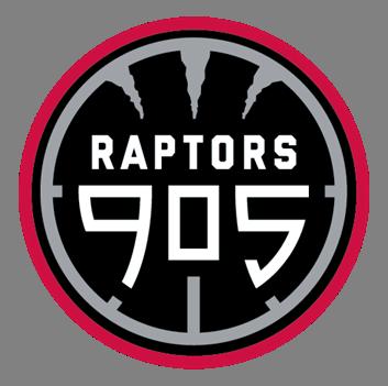 Raptors 905 Split weekend tilts as they subdue the Skyforce in Black History Month game