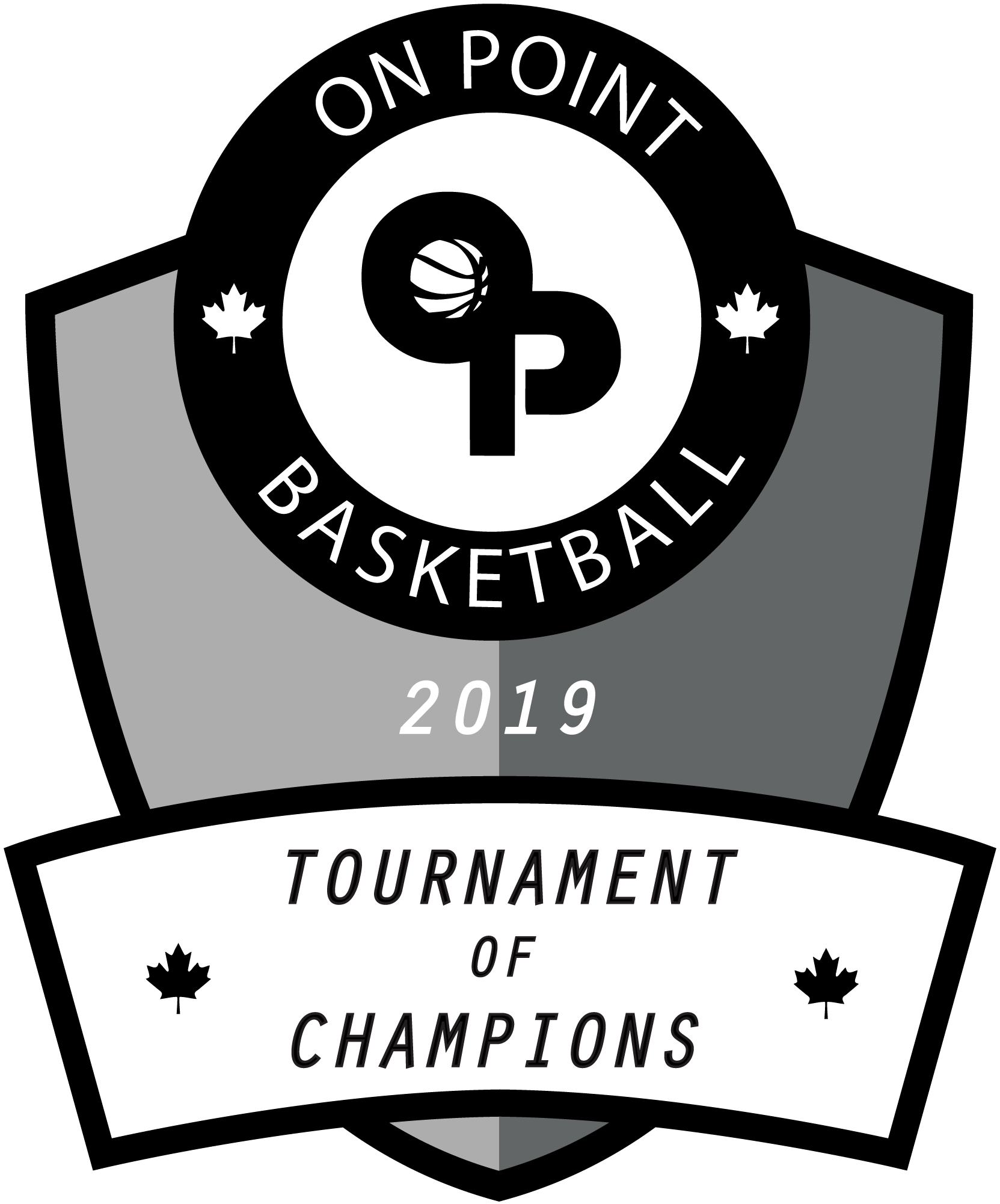 On Point Tournament of Champions July 19th-21st (Schedule/Results)
