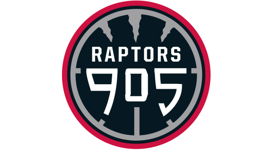 One Down- One to Go: Raptors 905 defeat the College Park Skyhawks in the first of a back-to-back