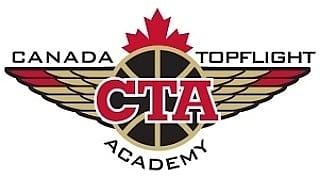 NSC Platinum Welcomes Ottawa's Canada TopFlight Academy (CTA) to Circuit for 2021 Season