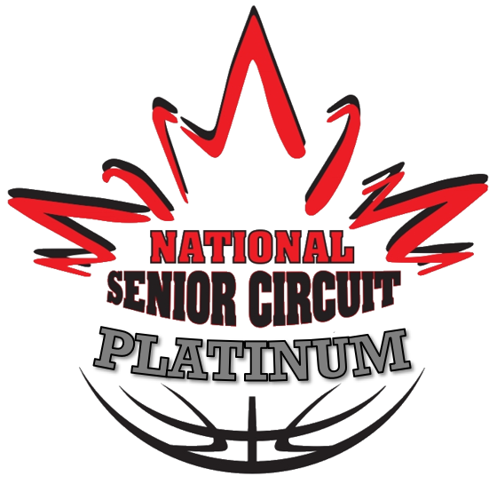 New Prep Circuit Coming to Canada in 2021: NSC Platinum on the horizon, session dates announced