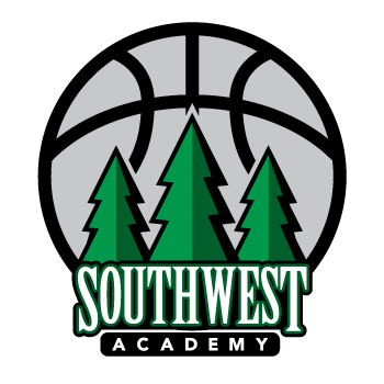 NSC Platinum Welcomes London's Southwest Academy to Circuit for 2021 Season