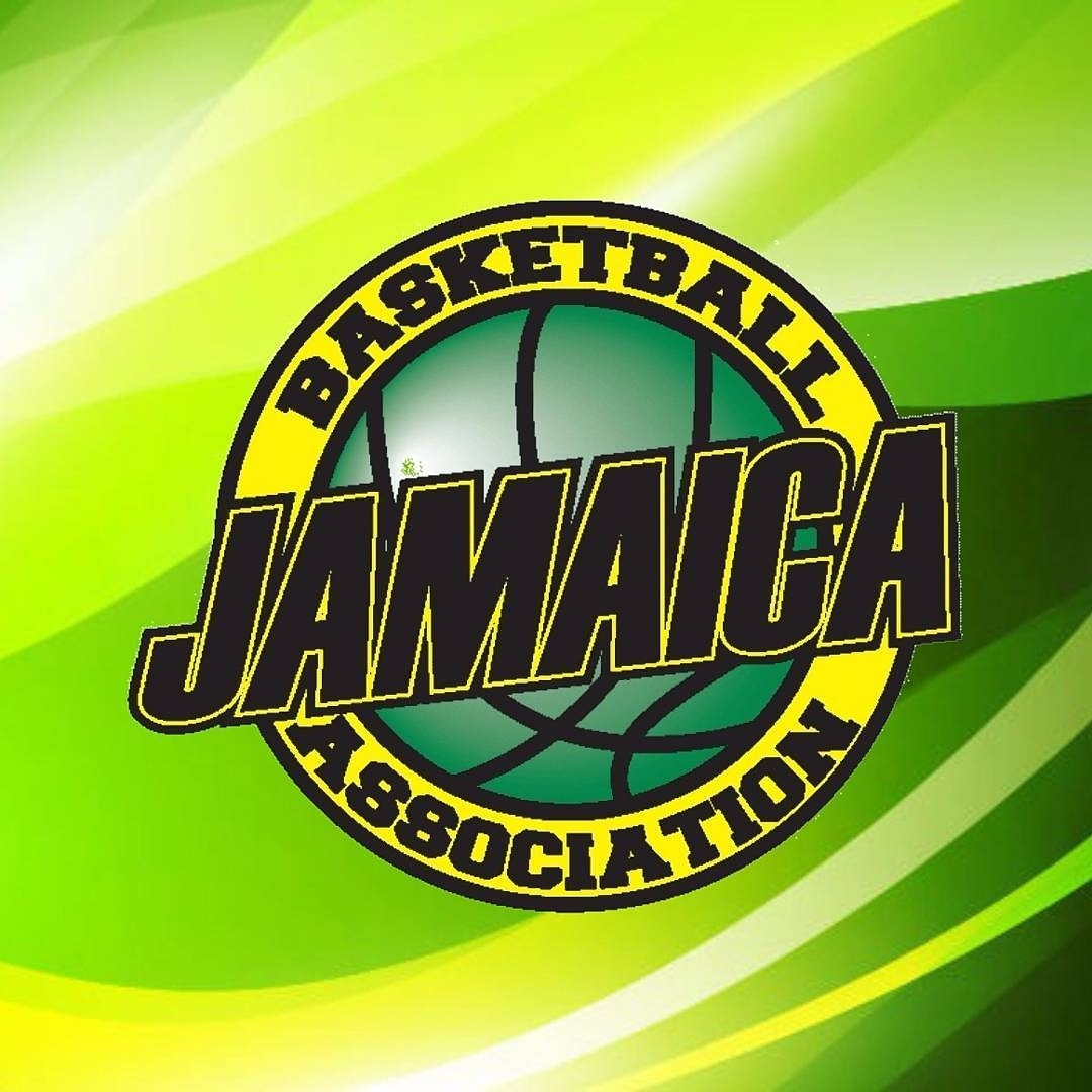 Jamaican Senior Men's National team looks to qualify for the 2024 France Olympic Games through 'Jamaica Basketball Project'