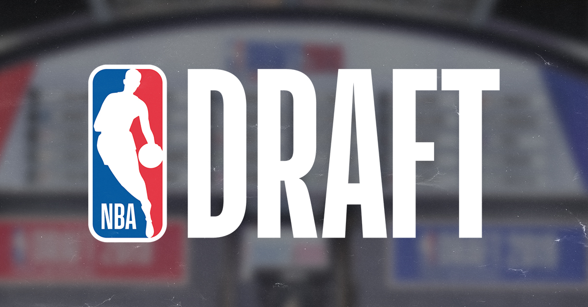 First 3 picks in the 2020 NBA draft went as expected as Canadians left off the draft board