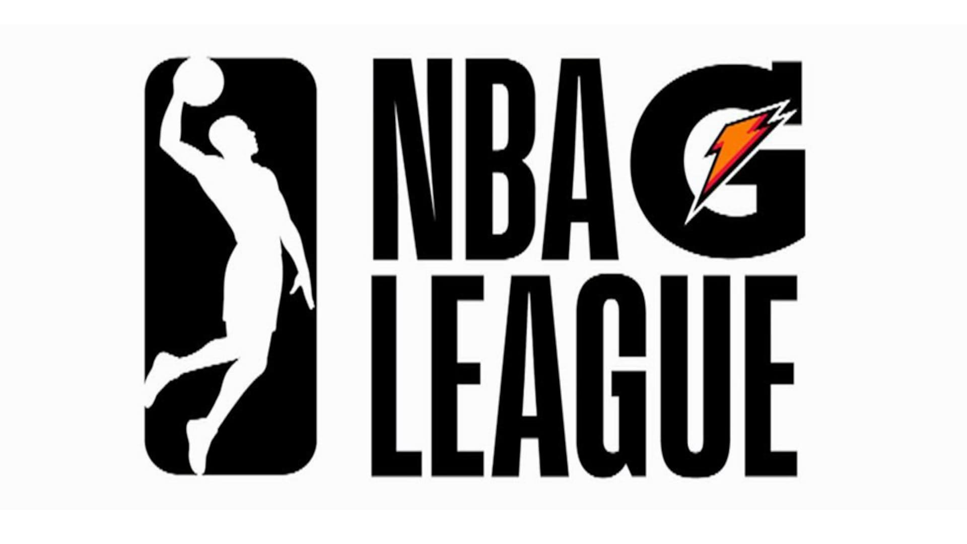 NBA G League bubble features some high level Canadian basketball talent