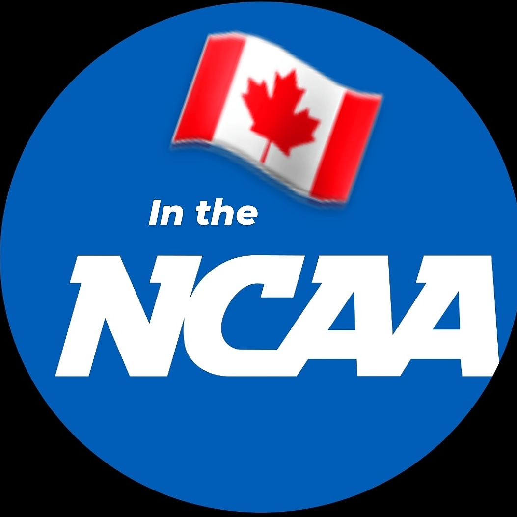 2020–2021 NCAA Regular Season Recap: Standout Canadian Performers, Part 2