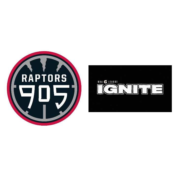 Ignite fizzle out in G League quarter-final loss to 905