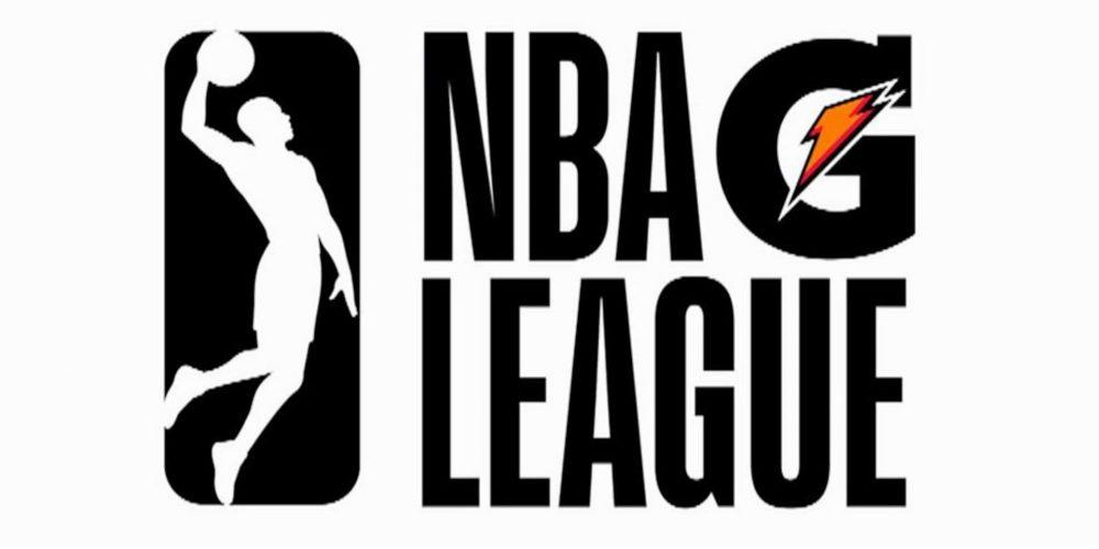 Raptors 905 standout Alize Johnson is NBA bound after spectacular season