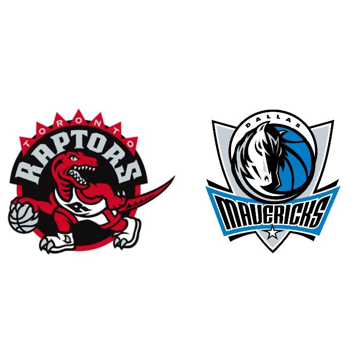 Jalen Harris shines as Raptors lose close tilt to Mavericks 114-110