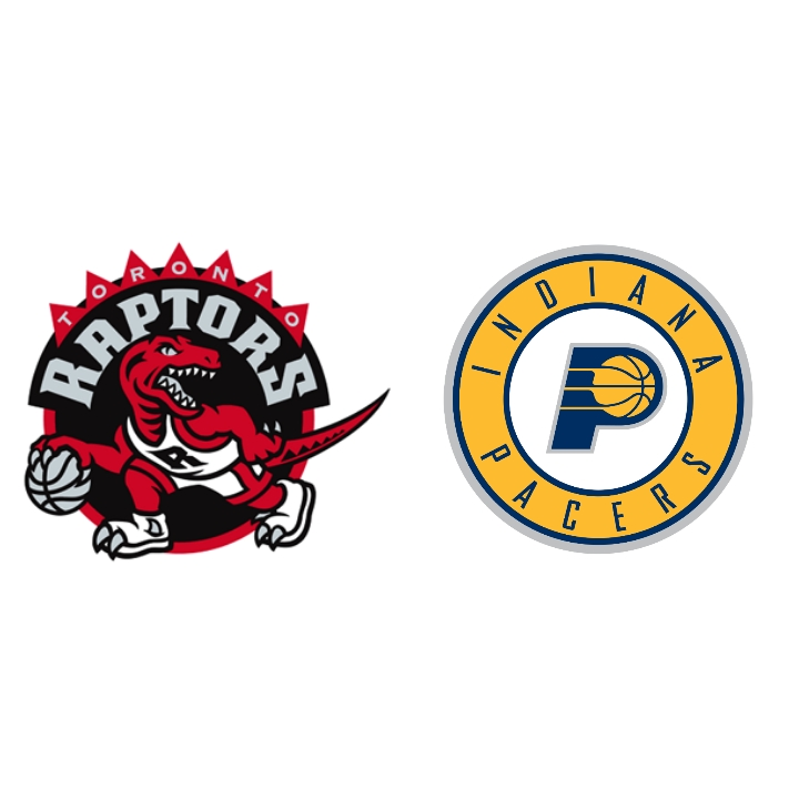 Raptors disappointing season comes to an end with 125-113 loss to Pacers