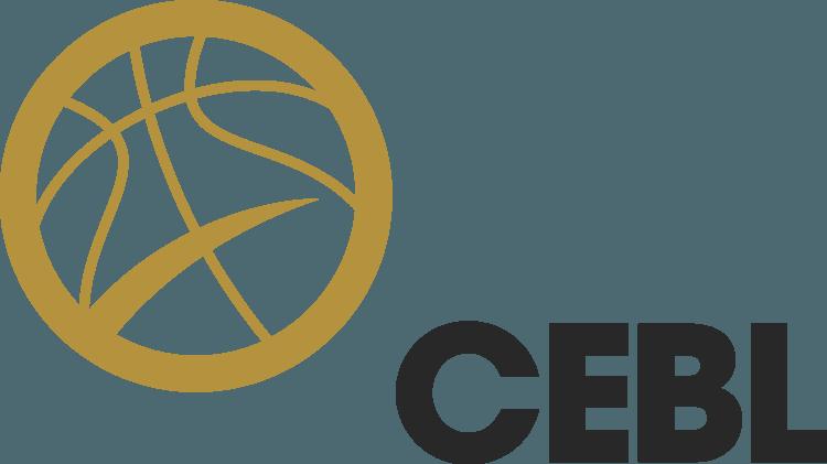 CEBL Weekly: Stingers remain dominant, BlackJacks pick up crucial win