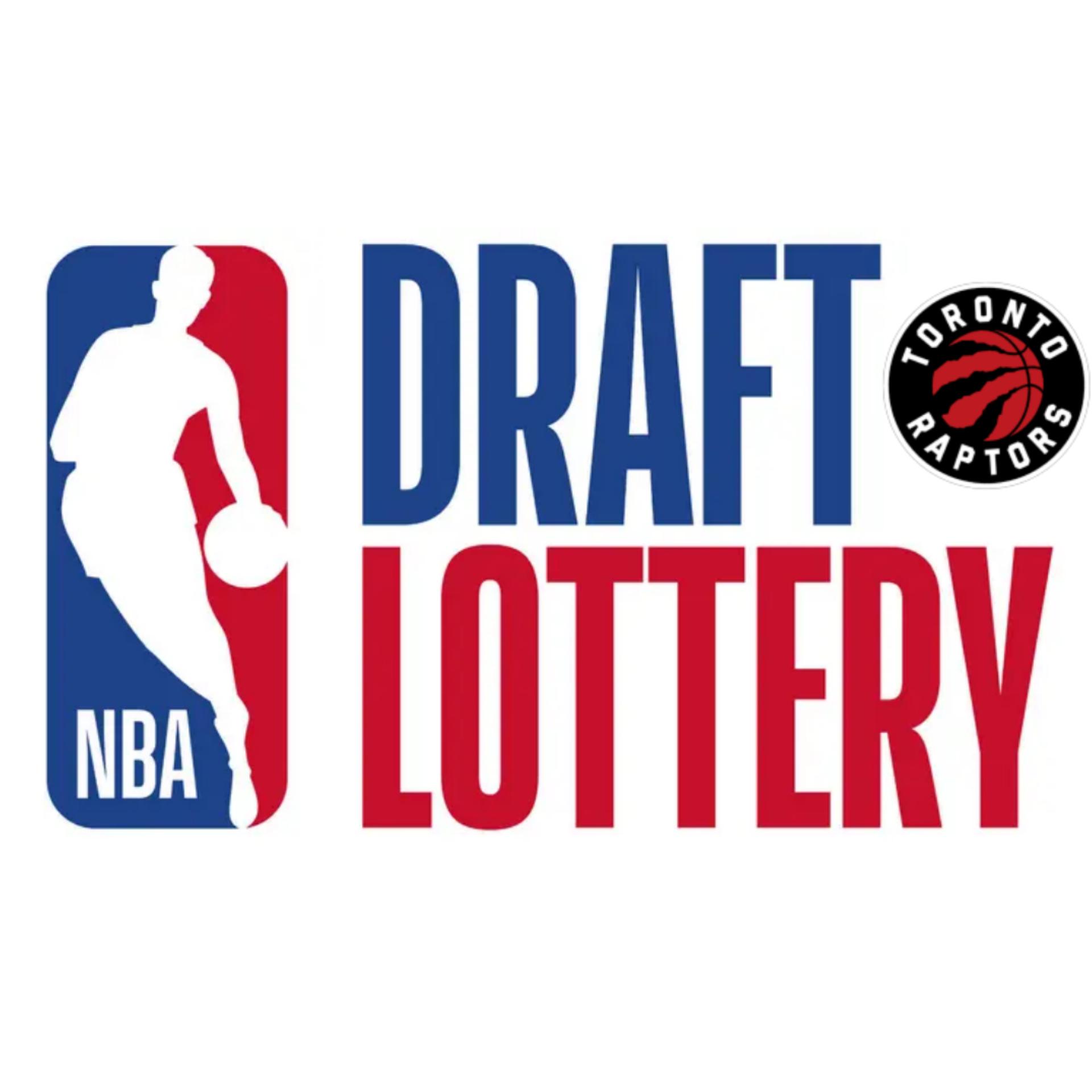2021 NBA Draft Lottery: Toronto Raptors Preview