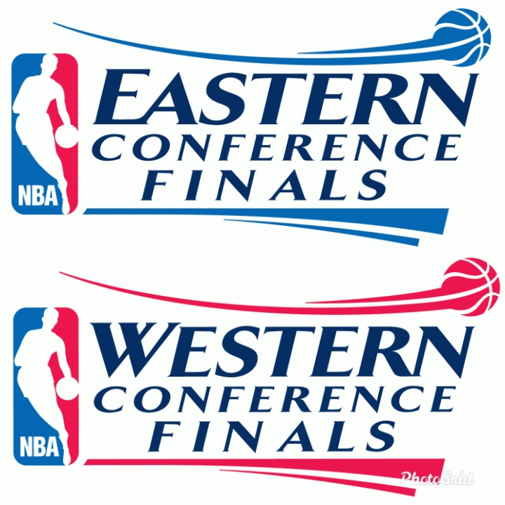 Conference Finals set to produce some more magical NBA moments