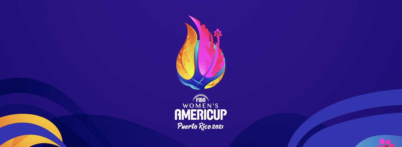 Canada thumps U.S. Virgin Islands 101-41 in FIBA Women's Americup opener