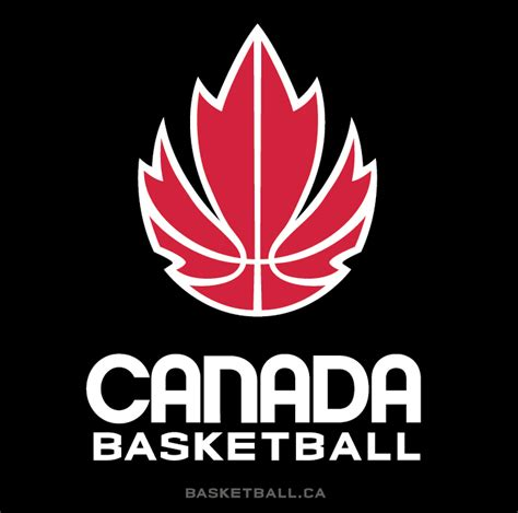 Canada falls to 1-2 in 88-62 loss to tough Mali squad at the U19 Women's World Cup