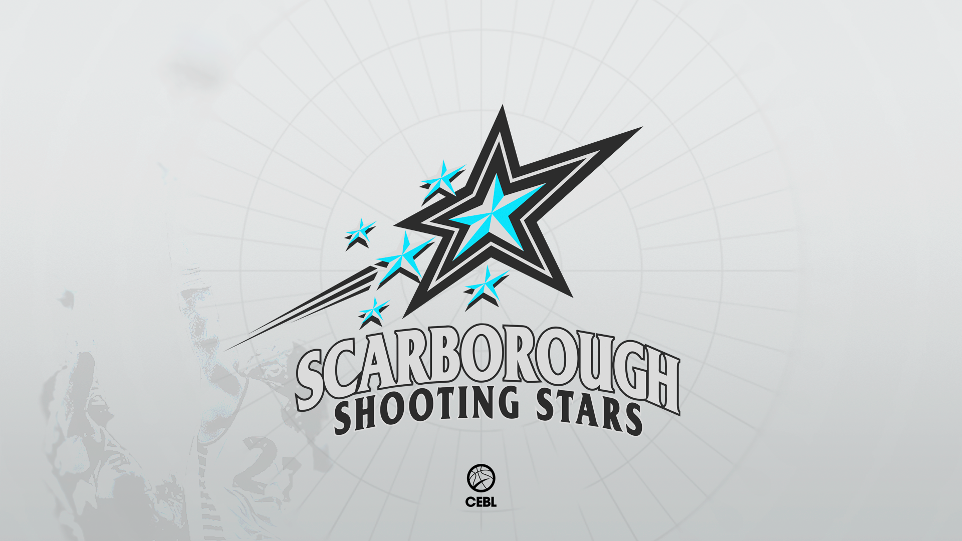 Scarborough Shooting Stars Launched As First GTA Franchise In CEBL