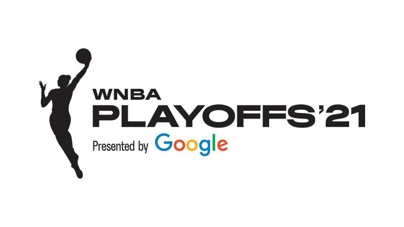 2021 WNBA Playoffs: Round 1 & 2 Recap sees Kia Nurse as only Canadian to advance to the semis