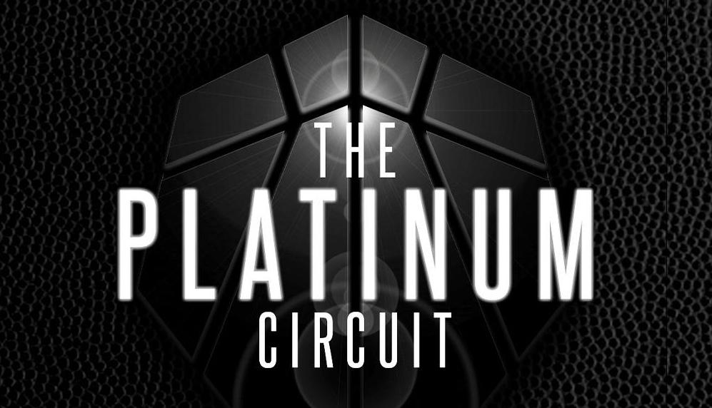 The Platinum Circuit set to unleash Canada's basketball talent alongside Baller TV & On Point Basketball